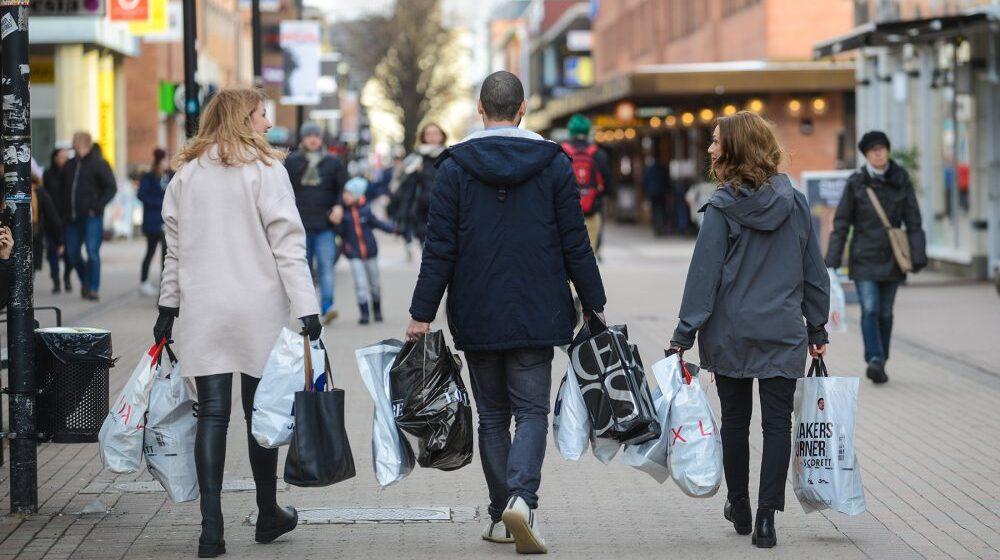 1800_shopping_skelleftea-1000x667