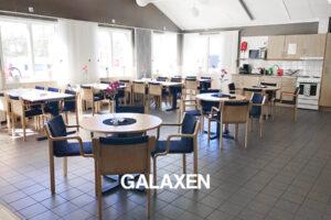 180103_kitchen-kopia