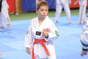 180103_taekwondo_barn-1