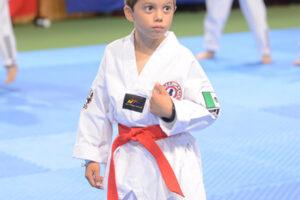 180103_taekwondo_barn-2
