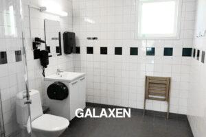 180103_toalettkopia
